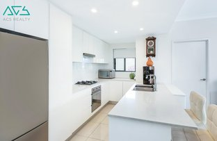 Picture of 1/1 Alfred steet, Hurstville NSW 2220