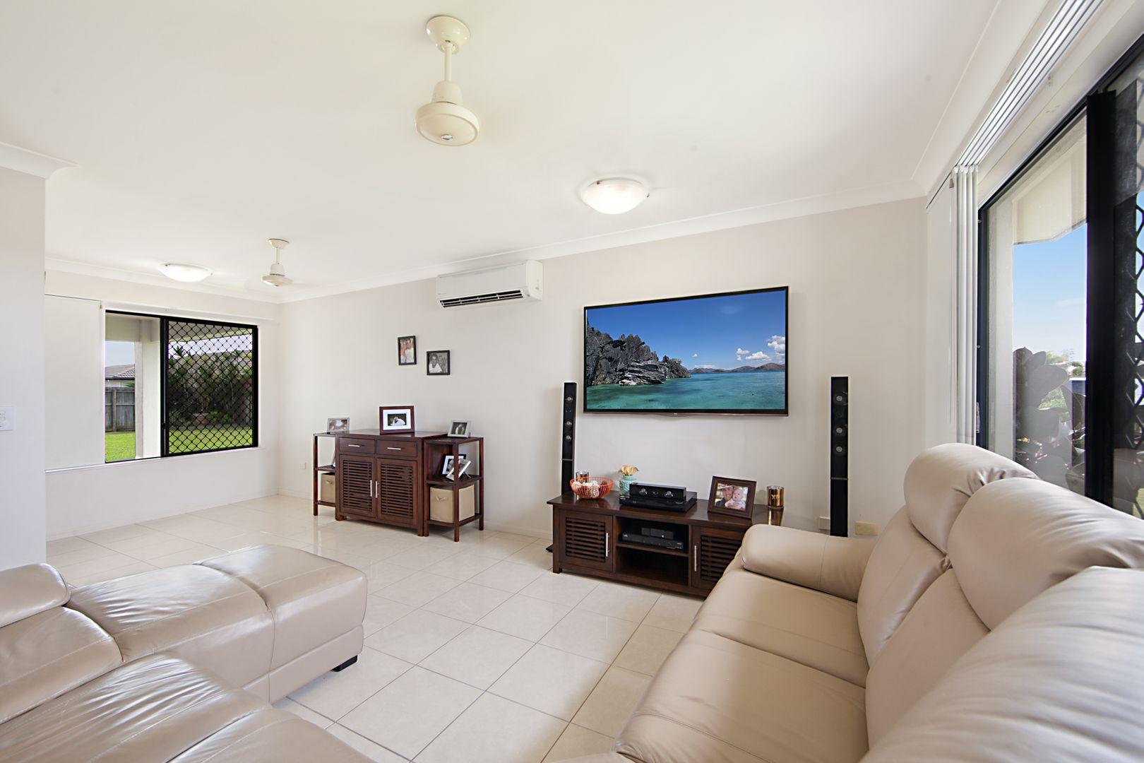 16 Ashwood Grove, Deeragun QLD 4818, Image 1