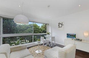 Picture of 35/50 Roslyn Gardens, Elizabeth Bay NSW 2011