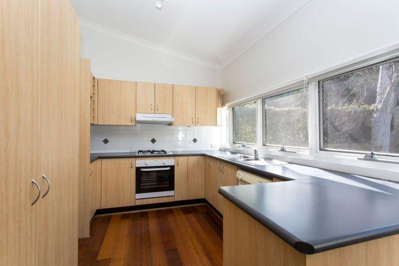 6/115-117 Milson Road, Cremorne NSW 2090, Image 0