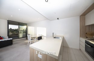 Picture of 903/3 Yarra Street, South Yarra VIC 3141