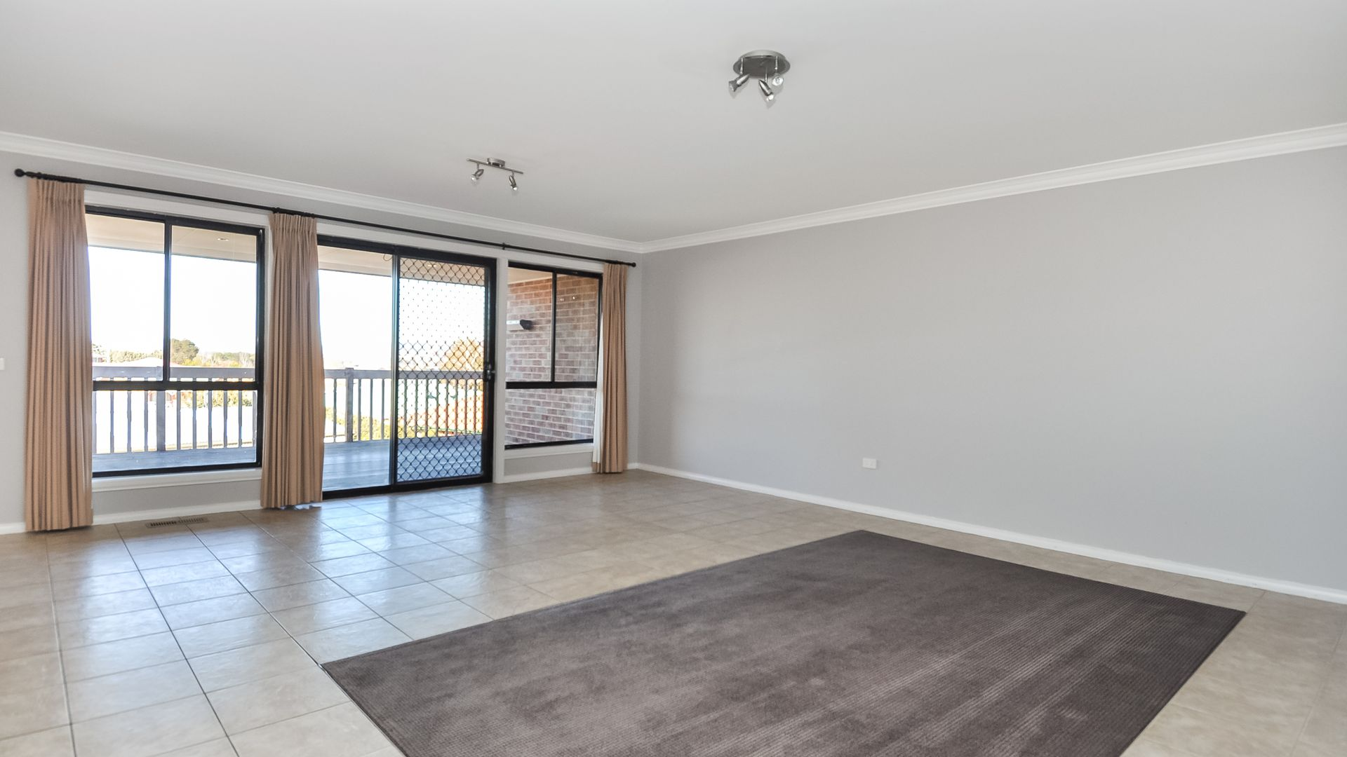 3 Nancarrow Place, Kelso NSW 2795, Image 1