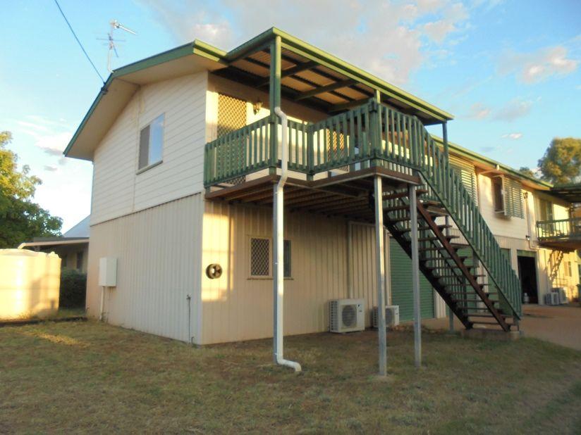 A/102 Eva Street, Cloncurry QLD 4824, Image 0