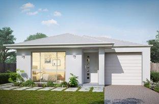 Lot 3012 Barrett Street, Gregory Hills NSW 2557