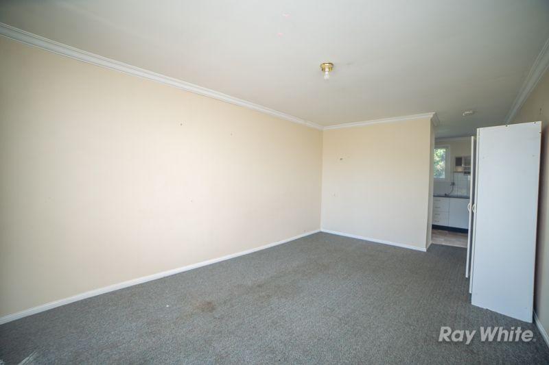 70b Tyson Street, South Grafton NSW 2460, Image 1
