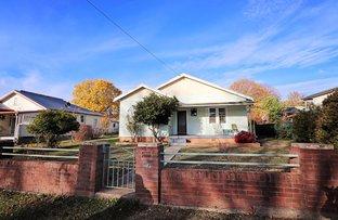 Picture of 78 Winton Street, Tumbarumba NSW 2653