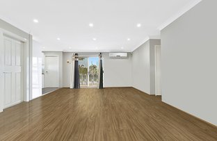 Picture of 10/1 Junction Street, Granville NSW 2142