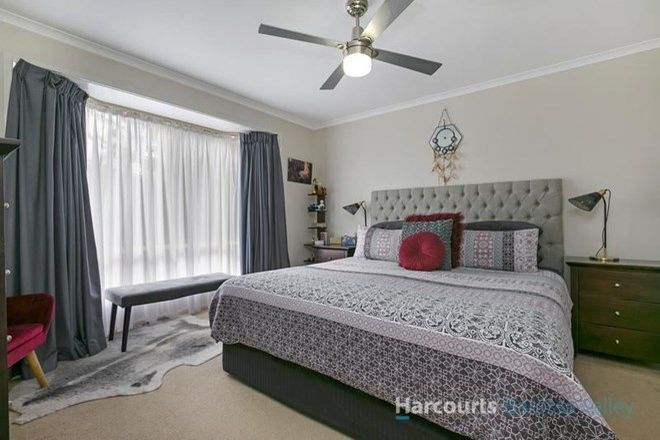 Picture of 8 Memorial Court, KERSBROOK SA 5231