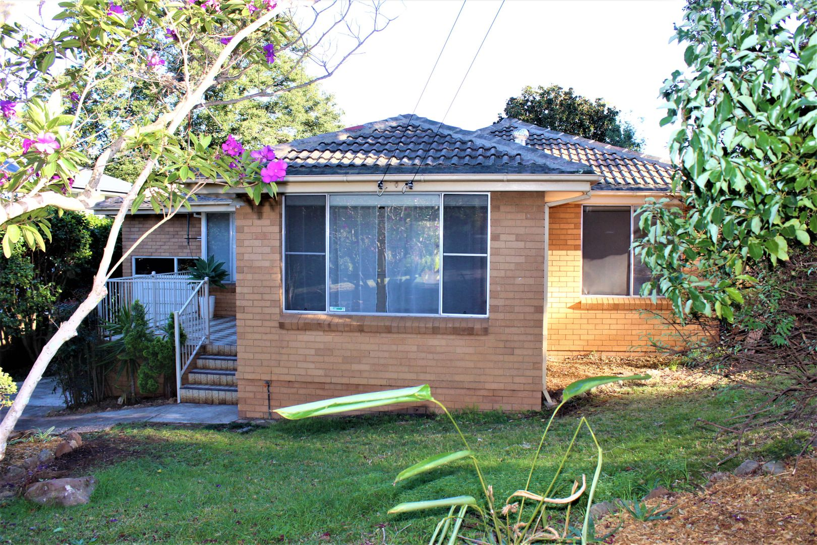 3 Gary Street, Castle Hill NSW 2154, Image 0