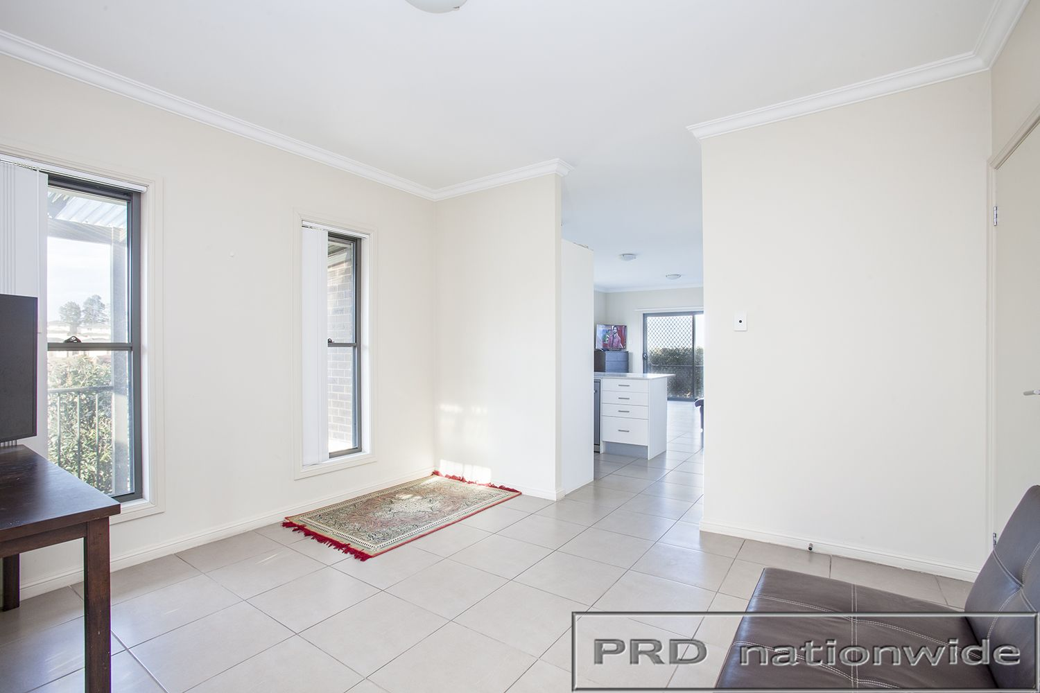 16 Walter Street, Rutherford NSW 2320, Image 2