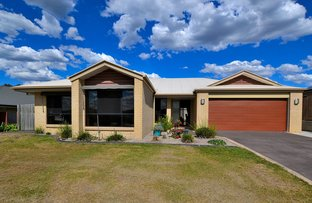 Picture of 1 Ballook Place, D'Aguilar QLD 4514