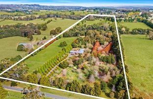 Picture of 155 Cornwall Road, Exeter NSW 2579