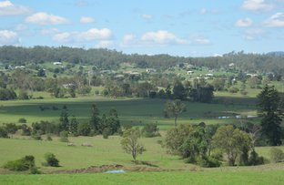 2 Crn Millstream Rd and Veresdale Scrub Road, Veresdale Scrub QLD 4285