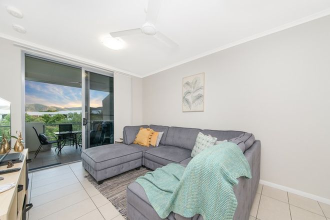 Picture of 5306/10 Kokoda Street, IDALIA QLD 4811