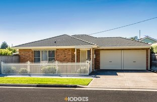Picture of 15 Larcombe Street, Highton VIC 3216