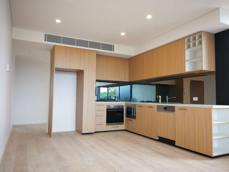 22 George Street, Leichhardt NSW 2040, Image 0