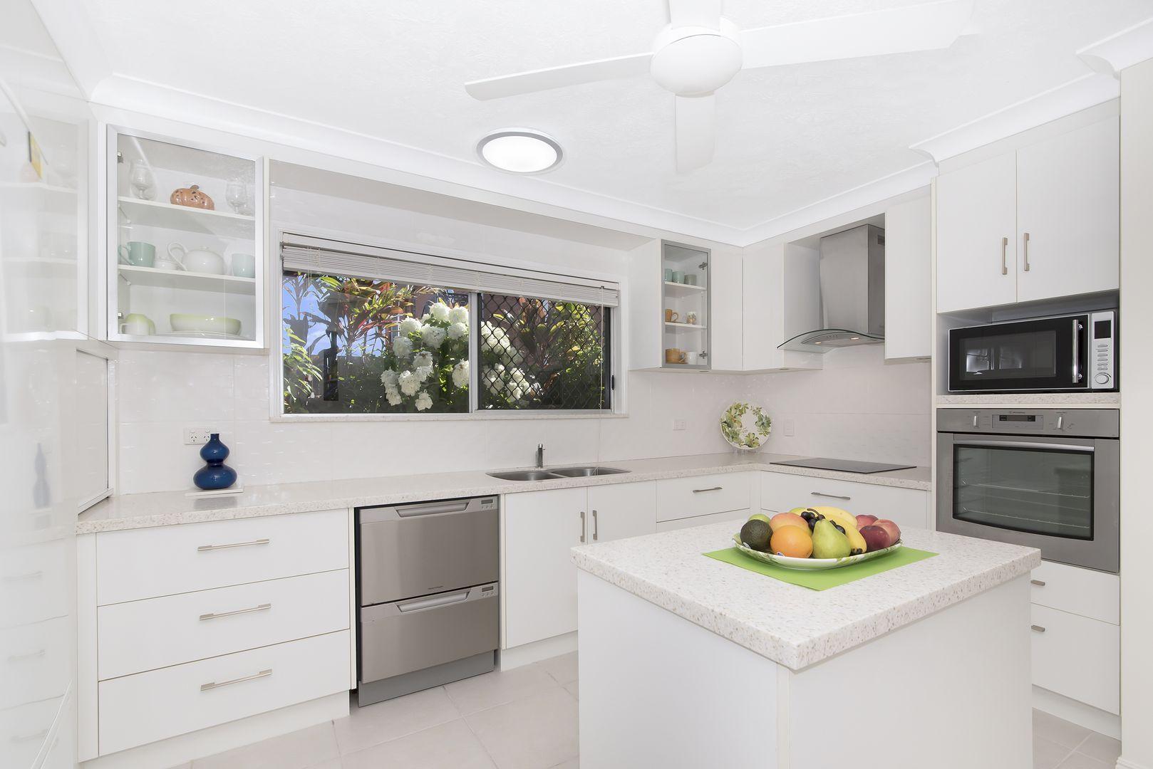 31 Masuda street, Annandale QLD 4814, Image 1