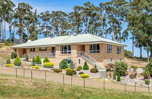 Picture of 2353 Huon Highway, Huonville TAS 7109