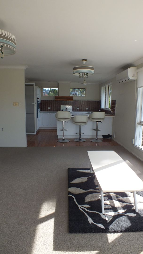 1a Amelia Place, North Narrabeen NSW 2101, Image 2