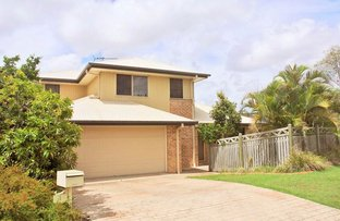Picture of 1/1 Carallia Court, Ormeau QLD 4208