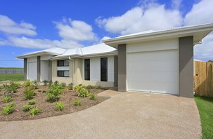 Picture of 2/45 Sorrento Drive, Bargara QLD 4670