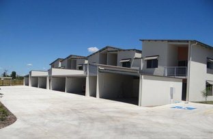 Picture of 10/50 Shannon Crescent, Dysart QLD 4745