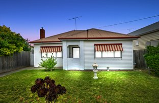 Picture of 41 Loch Street, East Geelong VIC 3219