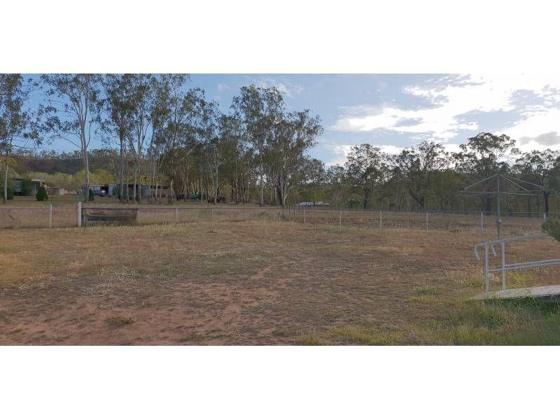 2 Callaghan Lane, Horse Creek QLD 4714, Image 1