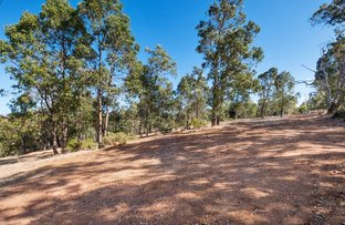 Picture of Lot 603 Maguire Road, Helena Valley WA 6056