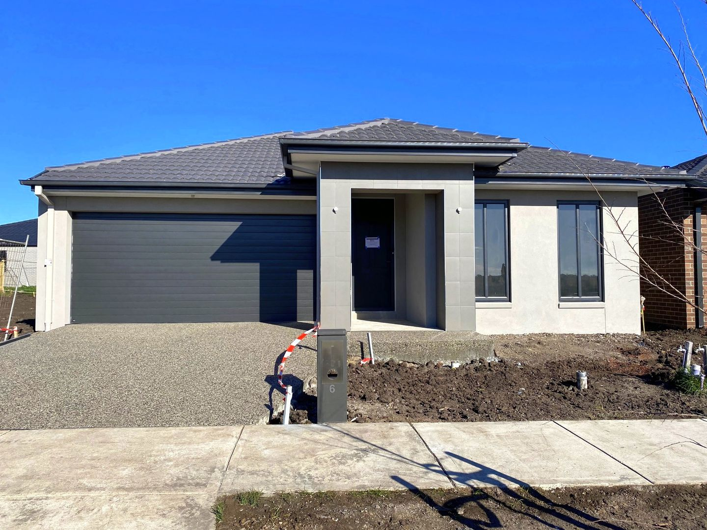 6 Lavelle Place, Wollert VIC 3750, Image 0