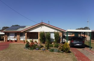 Picture of 7 Anne Court, Kingaroy QLD 4610