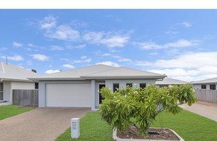 Picture of 55 Kinnardy Street, Burdell QLD 4818
