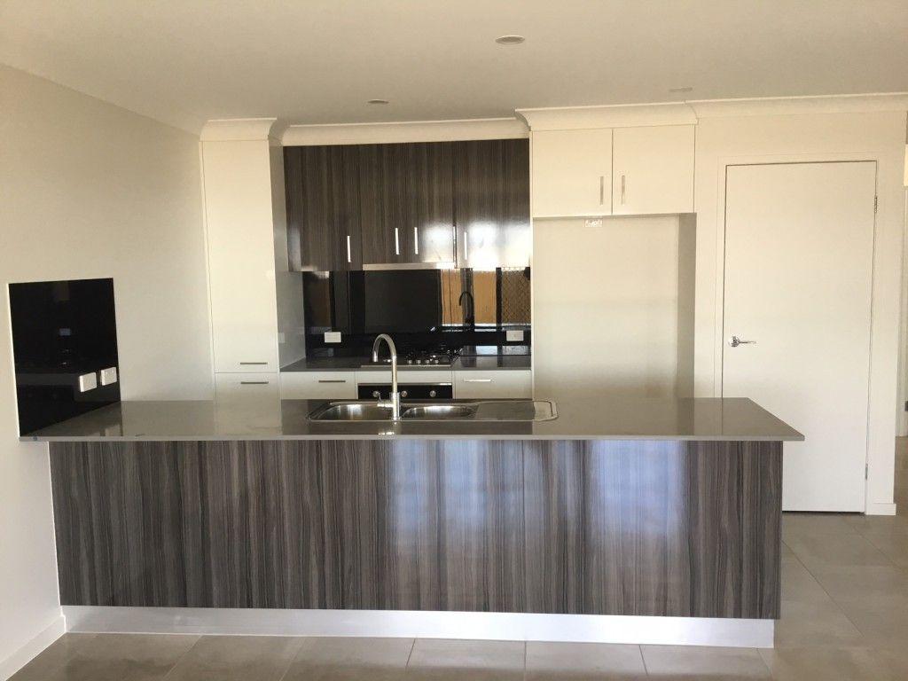2/19 Mariette Street, Harristown QLD 4350, Image 2