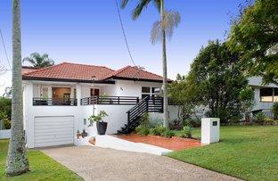 Picture of 94 Cortis Street, Mount Gravatt East QLD 4122