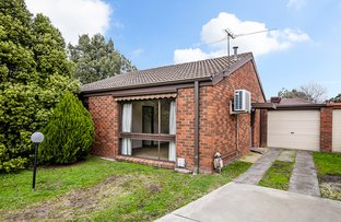 Picture of 11/37-41 Glen Park Road, Bayswater North VIC 3153