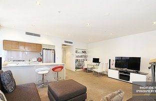 Picture of 2403/710-718 George Street, Haymarket NSW 2000