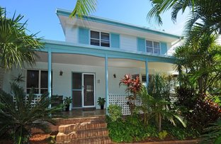 Picture of 6 Jeffreys Court, Moffat Beach QLD 4551