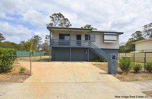 Picture of 5 Zebra St, Marsden QLD 4132