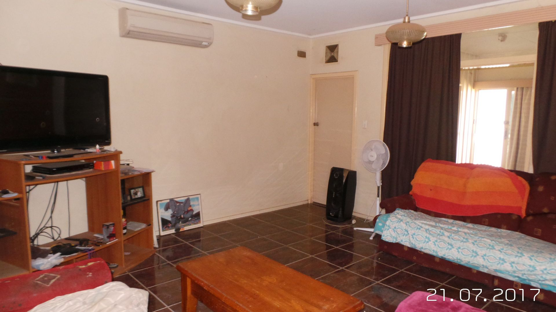 56 Opal Street, Mount Isa QLD 4825, Image 1