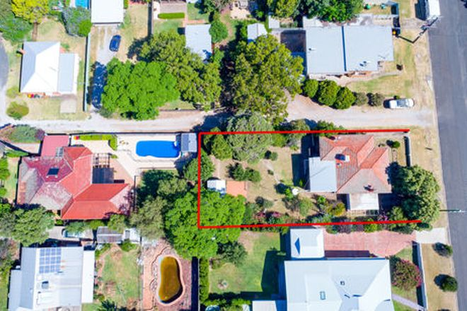 Picture of 123 Upper Street, TAMWORTH NSW 2340