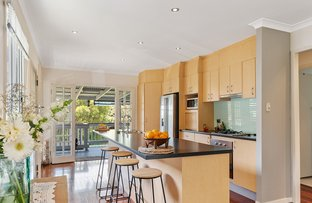 Picture of 132 Kamarin Street, Manly West QLD 4179