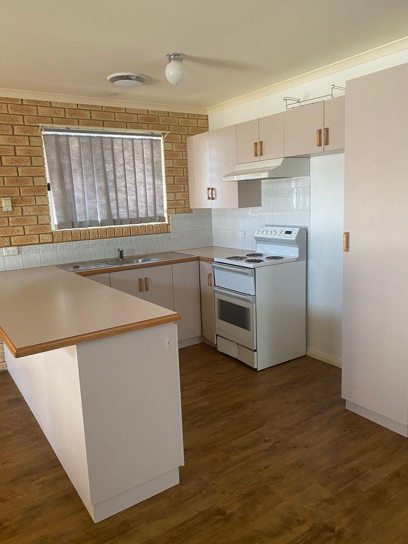 10 East Street, Narrandera NSW 2700, Image 2