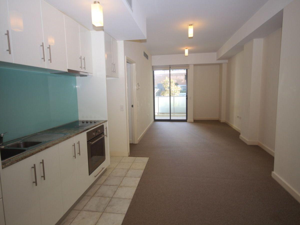 11/11 Bennett Street, East Perth WA 6004, Image 1