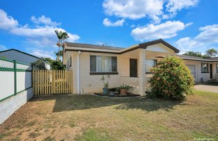 Picture of 1/9 Avenell Street, Avenell Heights QLD 4670