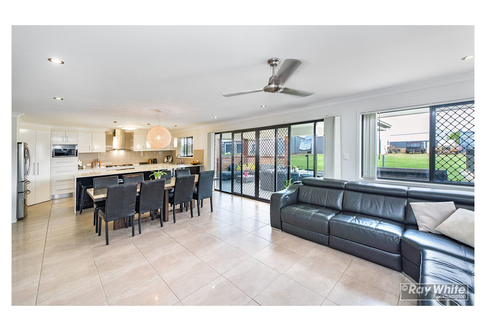 31 Riverside Drive, Parkhurst QLD 4702, Image 2