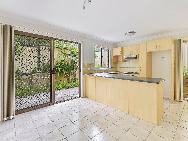 2/17 Webb Street, East Gosford NSW 2250, Image 1