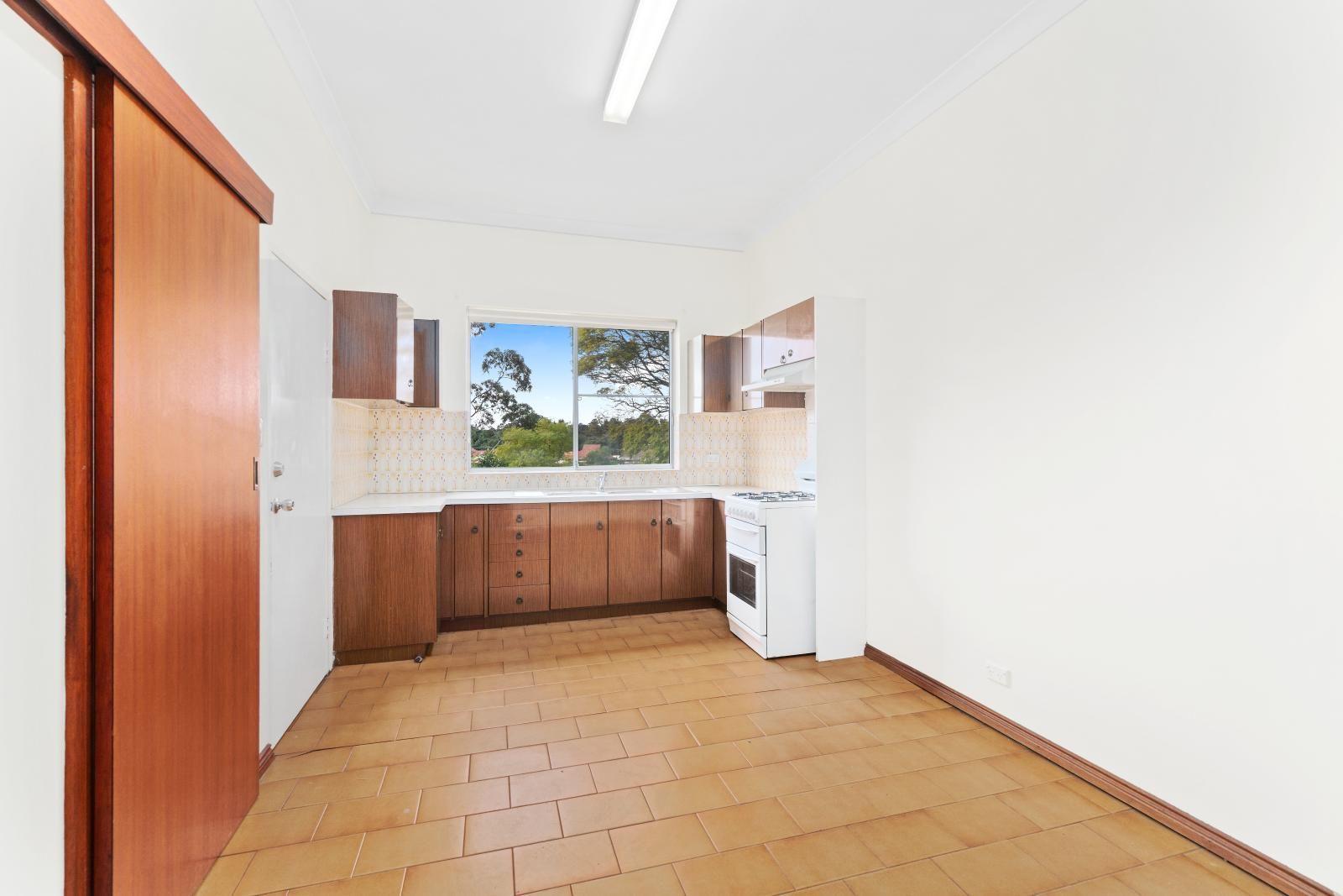 2/19 Tressider Avenue, Haberfield NSW 2045, Image 1