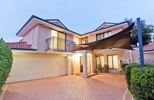 Picture of 4 Waterview Drive, Woodvale WA 6026