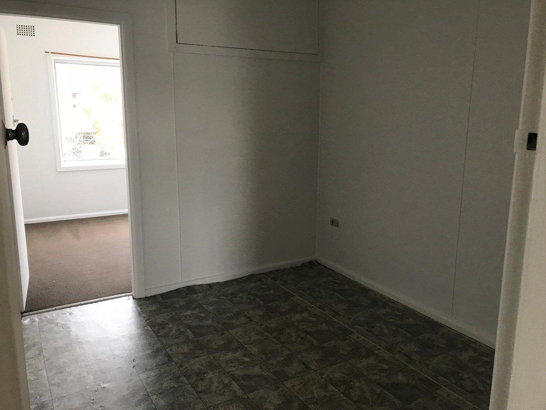 Flat 2 13-15 Station Street, Engadine NSW 2233, Image 0