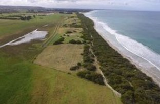 Picture of Lot 7 & 9 Ocean View Drive, Narrawong VIC 3285